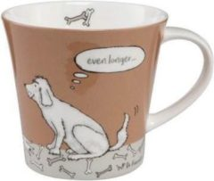 Barbara Freundlieb Friends Forever - Coffee-/Tea Mug