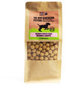 BugsforPets Trainers Meelworm & Aardappel - 85 g