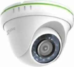 Groene EZVIZ by Hikvision EZVIZ CS-TD-EU Single camera pack