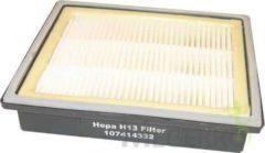 Nilfisk H13 One series - Stofzuigerfilter HEPA