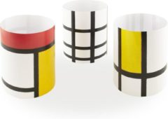 Rode Lanzfeld (museumwebshop.com) Wind lichtjes Mondriaan