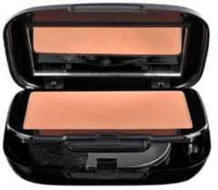 Bruine Make-up Studio Compact Earth Powder Bronzer - 3 Light Brown