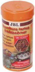 Oranje JBL Dier Jbl Schildpadvoer 250 ml