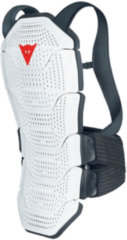 Witte Dainese Manis Winter 55 backprotection