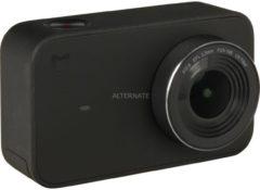Videokamera Mi Action Camera 4K Xiaomi Schwarz