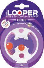 Loopy Looper Edge - Fidget