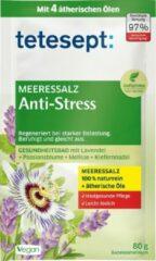 Tetesept Badzout Anti Stress (80 g)