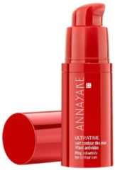 Annayake Ultratime Lifting Anti-Wrinkle Eye Contour Care Oogverzorging 15 ml