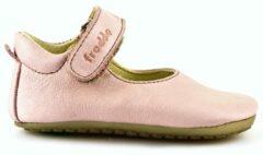 Roze Froddo G114001