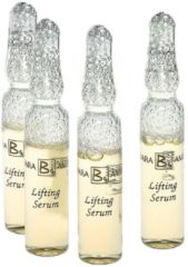 Amber Lifting Serum Chiara B. Ambra goldfarben