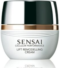 Kanebo SENSAI Cellular Performance Lift Remodelling Cream Gezichtscrème 40 ml