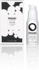 Priori Skincare PRIORI LCA fx130 - Eye Serum - 15ml