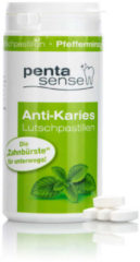 Penta-Sense Anti-Karies-Pastillen, 150 Stück