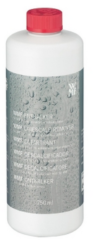 WMF ontkalker (vloeibaar) koffiezetapparaat 1407059990