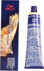 Naturaleza Y Vida Wella Koleston Perfect Me+ 8/96 Rich Naturals 60ml