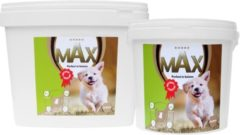 Hofman Max Puppy hondenvoeding - 10kg