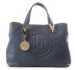 LIU JO Borse accessori blu