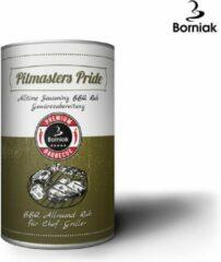Borniak Spice mixture Pitmaster