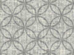 Vintage Vloerkleed Desso 9512-613   200 x 300 cm