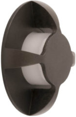 Franssen Gevellamp Spotpro 24V Prof 4 zijdig Franssen-Verlichting 10-335466