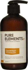 Pure Elements Grapefruit Volumizing Elixir 250ml