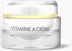La Elegance Vitamine A crème