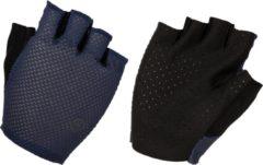 AGU High Summer Handschoenen Essential Unisex Fietshandschoenen - Maat XL - Blauw