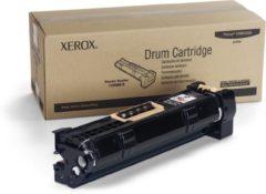 Zwarte XEROX Phaser 5500 drum standard capacity 60.000 pagina s 1-pack