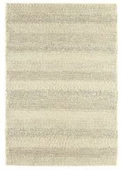 Katherine Carnaby Coast Stripe CS06 Vloerkleed