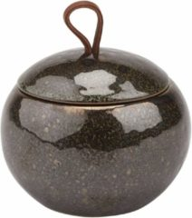 Aquanova Beautybox UGO Vintage Bronze-854