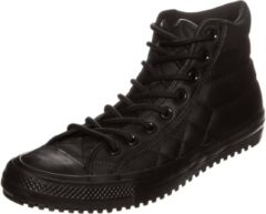 Converse Chuck Taylor All Star Boot PC High Sneaker Herren