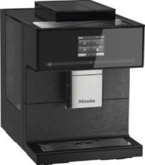 Miele CM 7750 CoffeeSelect Vrijstaande koffiemachine