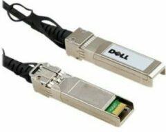 Dell 10GbE Direct Attach - Direktanschlu Directe SFP-aansluitkabel 10 Gbit/s