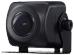 Pioneer ND-BC8 Achteruitrijcamera