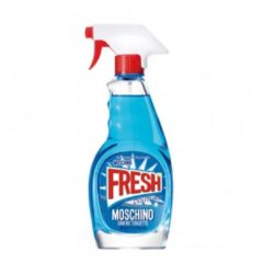 Moschino Fresh Couture 30 ml - Eau de toilette - for Women