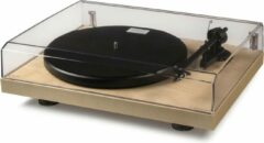 Naturelkleurige Crosley C10 - Naturel
