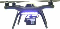 Rode Polar Pro PolarPro Verlichting voor 3DR Solo Drone - Led