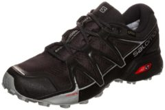 Speedcross Vario 2 GTX Trail Laufschuh Herren Salomon phantom / black / monument