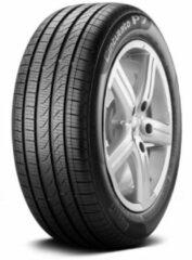 Universeel Pirelli Cinturato p7* moe rft xl 245/45 R18 100Y