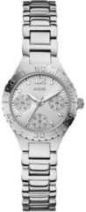 Guess Breeze W0355L1 Dames Horloge