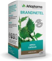 Arkocaps Brandnetel - 150 Capsules - Voedingssupplement