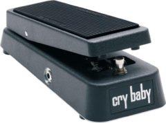 Dunlop GCB95 Original Cry Baby wah-wah pedaal