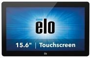 Elo Touch Solutions Inc Elo Touch Solutions Elo M-Series 1502L - LED-Monitor E045538
