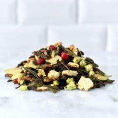 CiTea   Patisserie Parisienne   Groene thee   100 g
