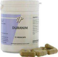 Holisan Duranim Immuunsysteem Tabletten