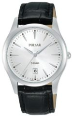 Pulsar herenhorloge Quartz Analoog 38 mm PG8317X1