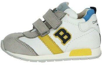 Afbeelding van Lage Sneakers Balducci CSPORT1500