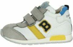 Lage Sneakers Balducci CSPORT1500
