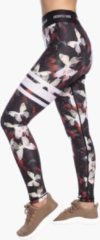 Sacrifice Now – SPORTS - LEGGINGS FLOAT- Series Premium Quality