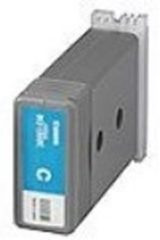 CANON BCI-1401 inktcartridge cyaan standard capacity 130ml 1-pack